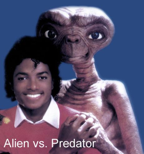 686alien-vs-predator-michael-jackson