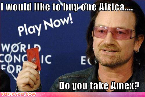 celebrity-pictures-bono-buy-africa