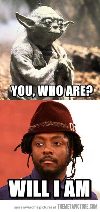 funny-Yoda-Will-I-Am