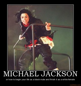michael-jackson-funny-michael-jackson-lol-rofl-lmao-demotivational-poster-12190046041