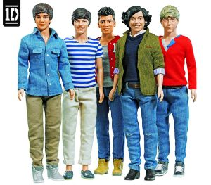 one-direction-dolls-hot-christmas-2012-gift