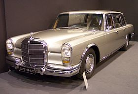 280px-Mercedes-Benz_600_vl_silver_TCE