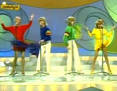 eurovision_bucks_fizz