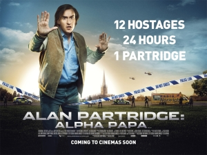 exclusive-poster-for-alan-partridge-alpha-papa-138210-a-1372245624-1000-100
