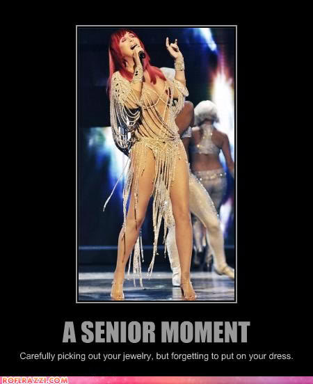 celebrity-pictures-cher-senior-mome