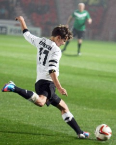 louis-tomlinson-charity-football-match-12