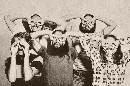 The+Ozark+Mountain+Daredevils+ozark