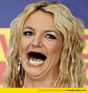 funny-britney-spears-face