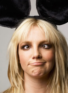 funny_britney_spears_(14)