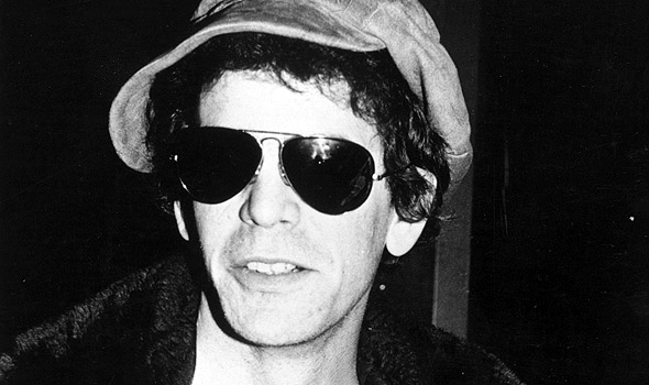 lovesongs-lou-reed-590x350