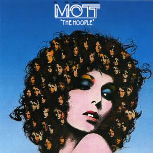 The_Hoople_(Mott_the_Hoople_album_-_cover_art)