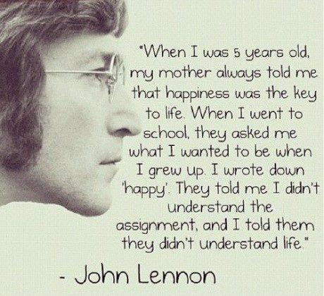 happiness-john-lennon-life-school-Favim.com-410383