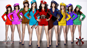 images-girlsgeneration-Girls_Generation_Creed_9_Gates_by_Darsephtan