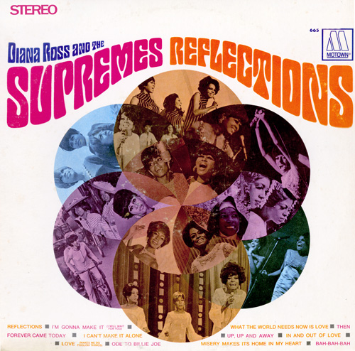Supremes-1968-reflections
