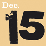 blog-numbers-15