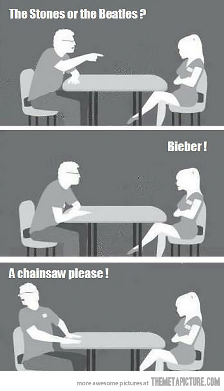 funny-bar-table-man-woman