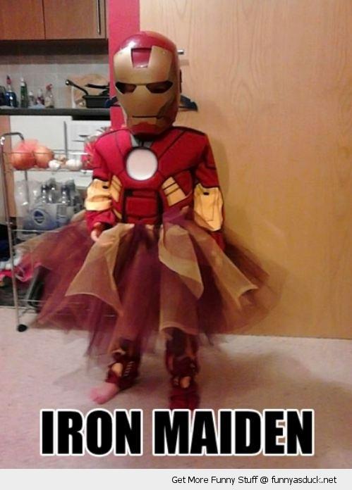 funny-boy-iron-man-costume-tutu-maiden-pics