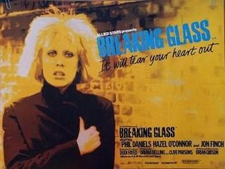 Hazel-OConnor-Breaking-Glass-Movie-Poster1-320x240