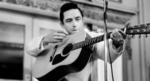 johnny-cash-022112-double