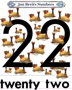 number_22