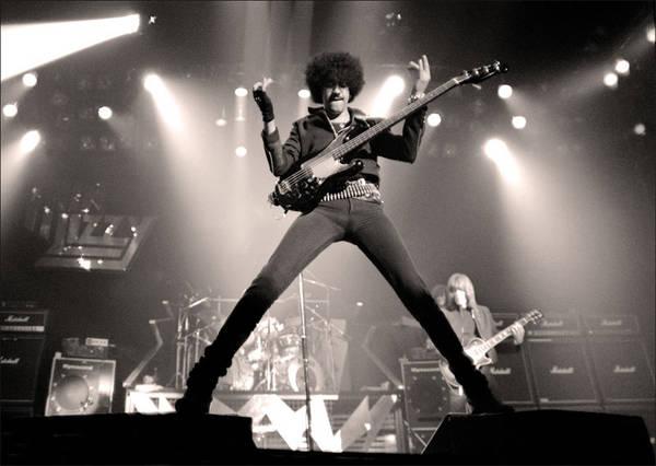 Phil-Lynott_de4bf9ef10