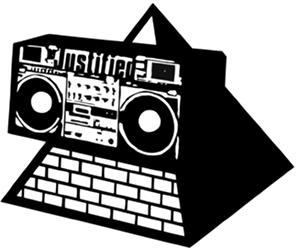 Pyramid_Blaster