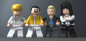 Queen-To-Appear-In-Lego-Rock-Band-2