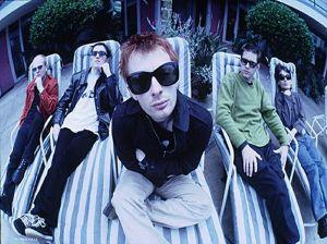 radiohead-lucky