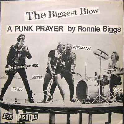 Sex-Pistols-Punk-prayer