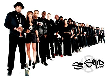 so-solid-crew