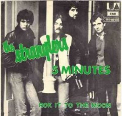 the-stranglers-5-minutes