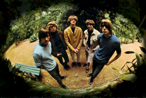 The+Byrds+The500Byrds