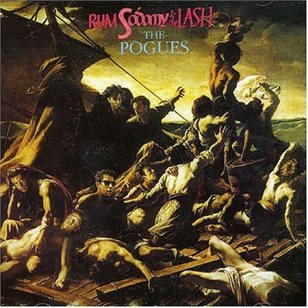 The+Pogues+-+Rum+Sodomy+&+The+Lash+-+CD+ALBUM-421027