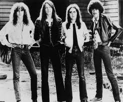 thinlizzy