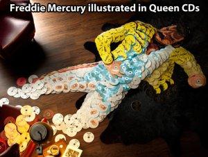 funny-Freddie-Mercury-dvd-cd
