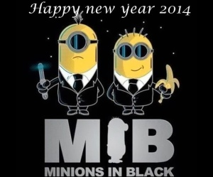 Happy New Year 2014 Funny cards (3)