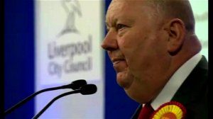 joe anderson liverpool mayor
