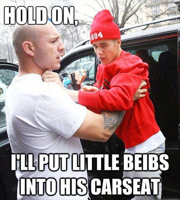 Funny Justin Bieber Memes 09 | January | ...