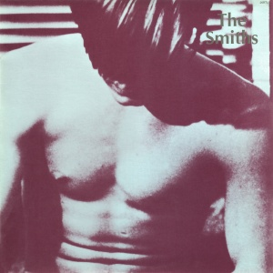 the_smiths_-_1984_the_smiths_joe_dallesandro