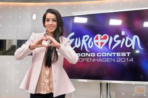 40179_ruth-lorenzo-haciendo-corazon-simbolo-eurovision-2014