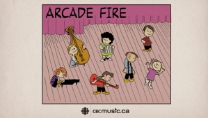 arcade-fire-gallery