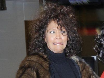 celebrity-funny-face-whitney-houston-400x300
