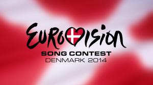 eurovision-2014
