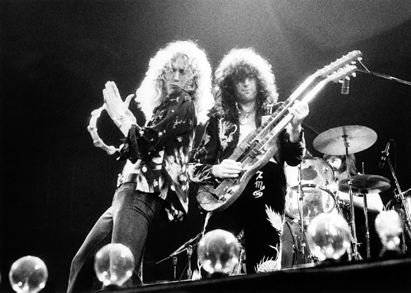 20121004-led-zeppelin-600x-1349376174