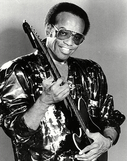 bobby womack 09