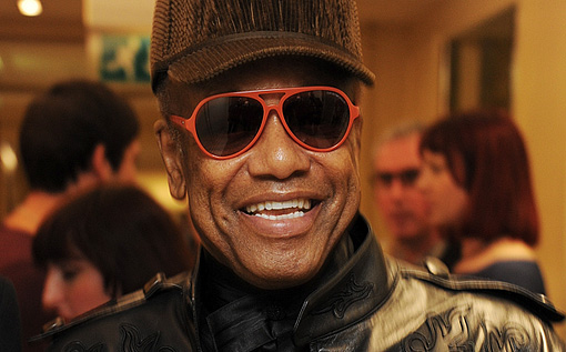 Bobby-Womack_510x317