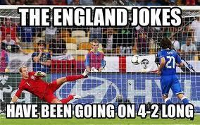 england jokes