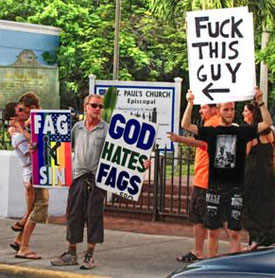 god_loves_fags