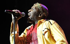 Jimmy-Cliff_2604887b