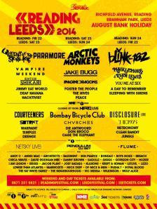 leeds-festival-2014